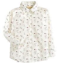 Knot so Bad košulja za djevojčice, vel: 92-122/128