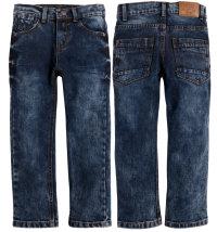 Knot so Bad hlače za dječake, vel: 92-122/128