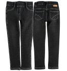 Knot so Bad hlače za djevojčice, vel: 92-122/128