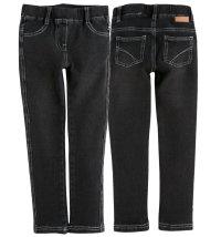 Knot so Bad hlače za djevojčice, vel: 128-164