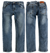 Knot so Bad hlače za dječake, vel: 128-164