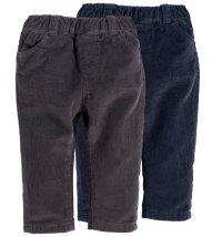 Knot so Bad hlače za dječake, vel: 62-86