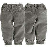 Dirkje hlače za djevojčice, vel: 74 - 86