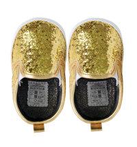 Koki cipele za djevojčice, vel: 16 - 18