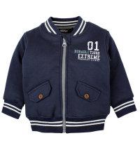 Dirkje jakna za dječake, vel: 92-116