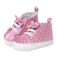 Koki cipelice/tenisice za djevojčice,vel: 16 - 18