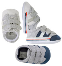 Koki cipelice za dječake, vel: 16 - 18