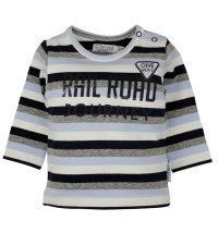 Dirkje majica za dječake, vel: 56-74