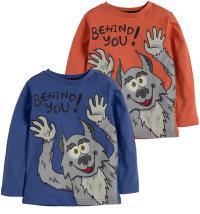 Knot so Bad majice za dječake, vel: 92-122/128