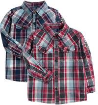 Knot so Bad košulja za dječake, vel: 92 - 122/128