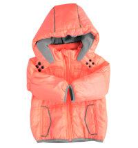 Dirkje jakna za djevojčice, vel: 68 - 92