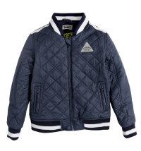 DJDUTCHJEANS jakna za dječake, vel: 92-128