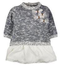 Dirkje haljina za djevojčice, vel: 80-104