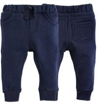 Knot so Bad sportske hlače za dječake, vel: 62-86