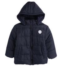 Baby Bol jakna za dječake, vel: 86