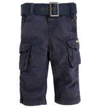 Koki hlače za dječake, vel: 68-86