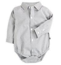JACKY body košulja za dječake, vel. 68-86