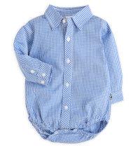 JACKY body košulja za dječake, vel. 74,86