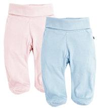 JACKY hlače za djevojčice i dječake, vel. 50-68