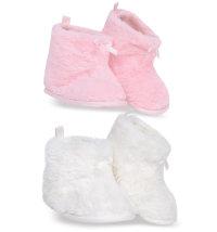 Koki papučice/čizmice za djevojčice, vel.17-19