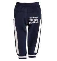 Dirkje sportske hlače za dječake, vel. 80
