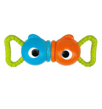 K's Kids didaktička igračka Kiss me Fish