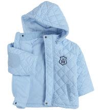 BabyBol jakna za dječake, vel: 68-80