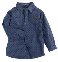Dirkje košulja za dječake, vel. 92 - 116
