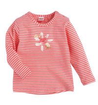 Dirkje majica za djevojčice, vel. 80 - 104