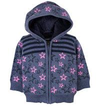 Dirkje jakna za djevojčice, vel. 68 - 92