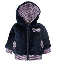 Dirkje jakna za djevojčice, vel. 56 - 80