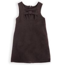 Girandola haljina za djevojčice, vel. 116-140