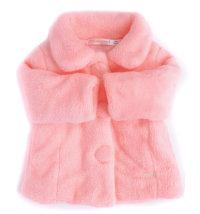 Baby Bol jakna za djevojčice, vel: 62 - 92