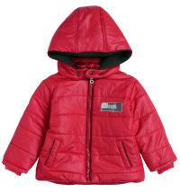 BabyBol jakna za dječake, vel. 68 - 92