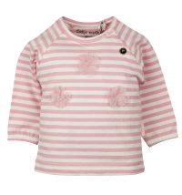 Dirkje majica za djevojčice, vel. 62 - 86