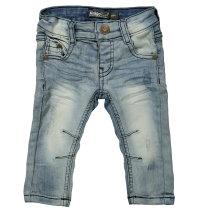 Dirkje hlače za dječake, vel. 68- 86