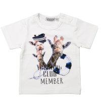 Dirkje majica za dječake, vel. 56 - 86