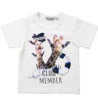 Dirkje majica za dječake, vel. 92 - 104