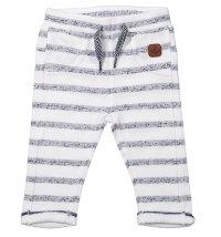 Dirkje hlače za dječake, vel. 56 - 86