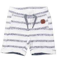 Dirkje kratke hlače za dječake, vel. 56 - 86