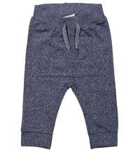 Dirkje sportske hlače za dječake, vel. 92 - 104