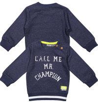 Dirkje majica za dječake, vel. 62 - 86