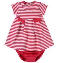 Baby Bol haljina za djevojčice, vel. 86
