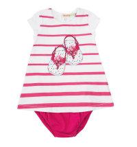 Baby Bol haljina za djevojčice, vel: 62-92