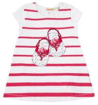 Mini Bol haljina za djevojčice, vel: 98-116