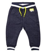 Dirkje sportske hlače za dječake, vel. 92 - 116