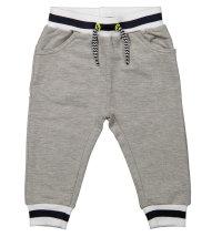 Dirkje hlače za dječake, vel. 56- 86