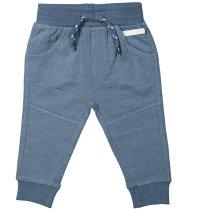 Dirkje hlače za dječake, vel. 92 - 116