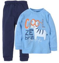 Mini Bol pidžama za dječake, vel: 92-116
