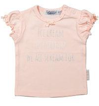 Dirkje majica za djevojčice, vel. 92 - 104